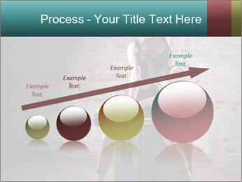 0000060690 PowerPoint Templates - Slide 87