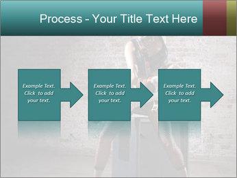 0000060690 PowerPoint Templates - Slide 88