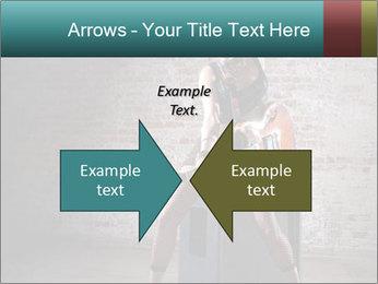 0000060690 PowerPoint Templates - Slide 90