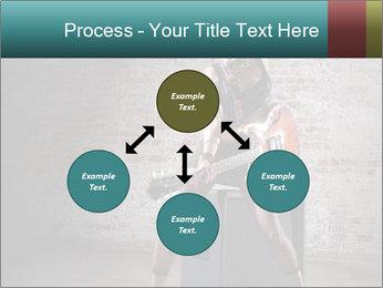 0000060690 PowerPoint Templates - Slide 91