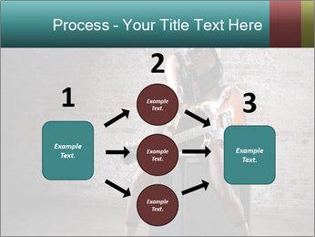 0000060690 PowerPoint Templates - Slide 92