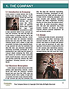 0000060690 Word Templates - Page 3