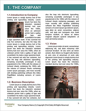 0000060690 Word Template - Page 3