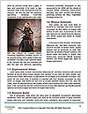 0000060690 Word Templates - Page 4
