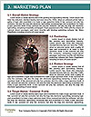 0000060690 Word Templates - Page 8
