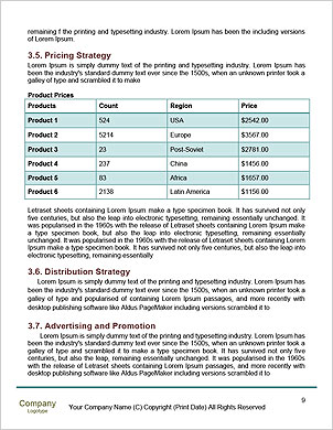 0000060690 Word Template - Page 9