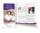 0000060691 Brochure Template