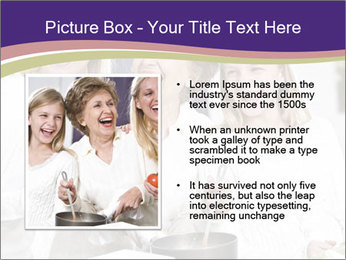 0000060691 PowerPoint Templates - Slide 13