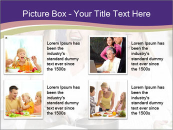 0000060691 PowerPoint Templates - Slide 14