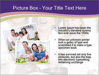 0000060691 PowerPoint Templates - Slide 20