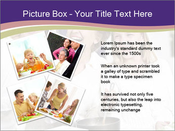 0000060691 PowerPoint Templates - Slide 23