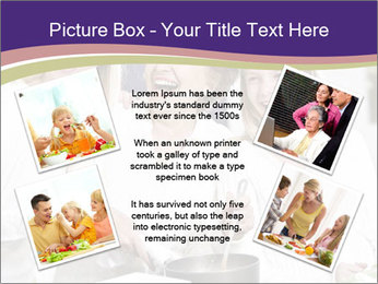 0000060691 PowerPoint Templates - Slide 24