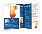 0000060692 Brochure Templates