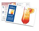 0000060692 Postcard Templates