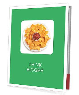 0000060693 Presentation Folder