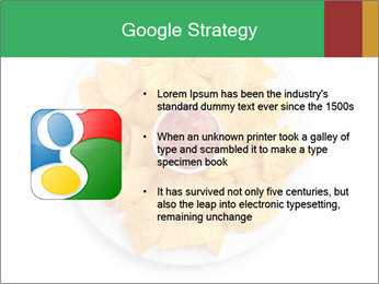 0000060693 PowerPoint Template - Slide 10