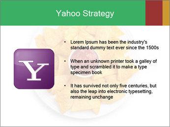 0000060693 PowerPoint Template - Slide 11