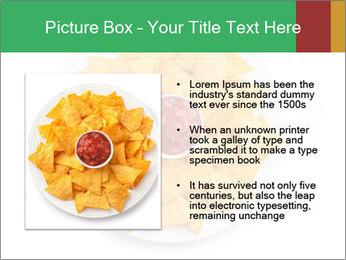 0000060693 PowerPoint Template - Slide 13