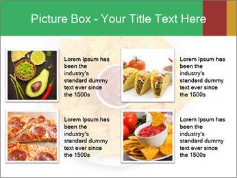 0000060693 PowerPoint Template - Slide 14