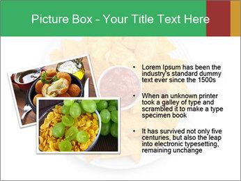 0000060693 PowerPoint Template - Slide 20