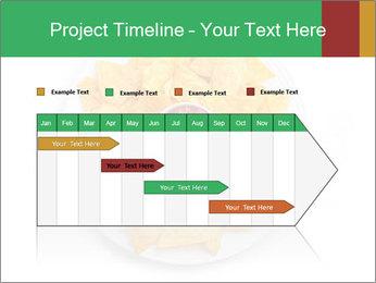 0000060693 PowerPoint Template - Slide 25