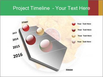 0000060693 PowerPoint Template - Slide 26