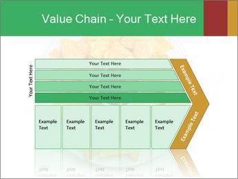 0000060693 PowerPoint Template - Slide 27