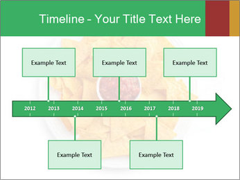 0000060693 PowerPoint Template - Slide 28