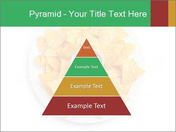 0000060693 PowerPoint Template - Slide 30