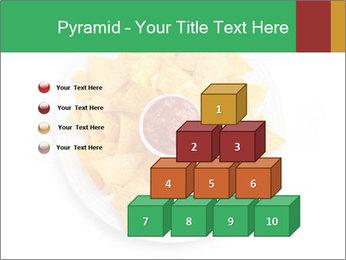 0000060693 PowerPoint Template - Slide 31