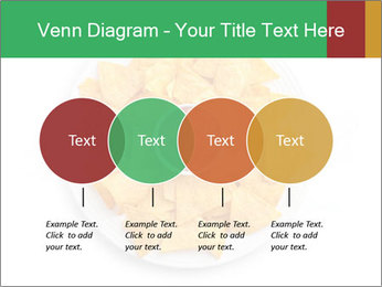0000060693 PowerPoint Template - Slide 32