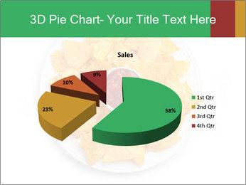 0000060693 PowerPoint Template - Slide 35
