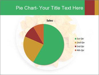 0000060693 PowerPoint Template - Slide 36