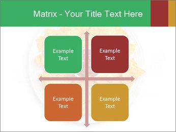 0000060693 PowerPoint Template - Slide 37