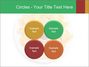 0000060693 PowerPoint Template - Slide 38
