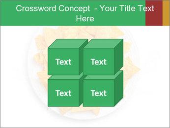 0000060693 PowerPoint Template - Slide 39