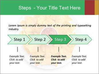 0000060693 PowerPoint Template - Slide 4