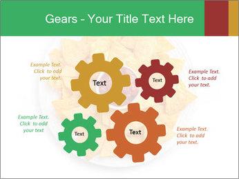 0000060693 PowerPoint Template - Slide 47