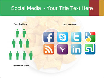0000060693 PowerPoint Template - Slide 5