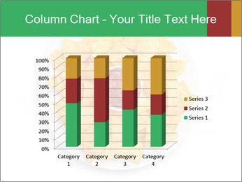 0000060693 PowerPoint Template - Slide 50