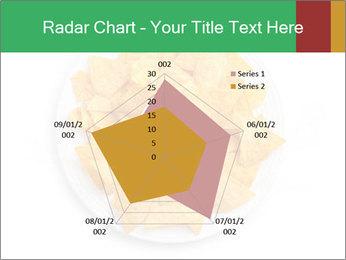 0000060693 PowerPoint Template - Slide 51