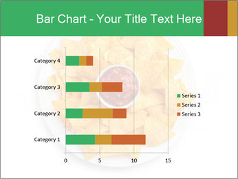 0000060693 PowerPoint Template - Slide 52