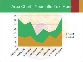 0000060693 PowerPoint Template - Slide 53