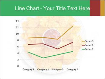 0000060693 PowerPoint Template - Slide 54