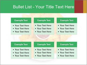 0000060693 PowerPoint Template - Slide 56