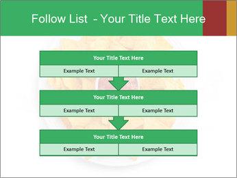 0000060693 PowerPoint Template - Slide 60