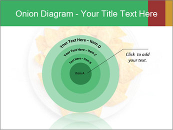 0000060693 PowerPoint Template - Slide 61