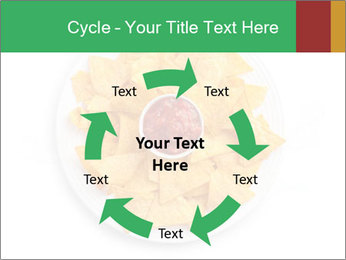 0000060693 PowerPoint Template - Slide 62