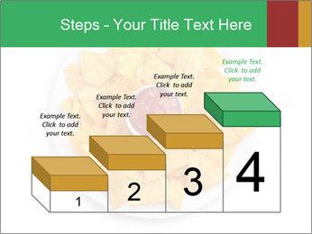 0000060693 PowerPoint Template - Slide 64