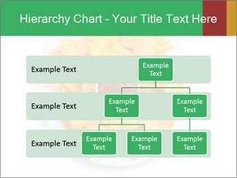 0000060693 PowerPoint Template - Slide 67
